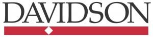 Davidson Domains